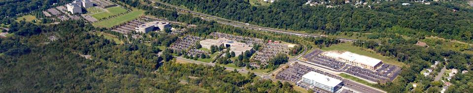 Connell Corporate Park, Berkeley Heights, NJ